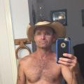ChevyLane1, 47, Harker Heights, United States
