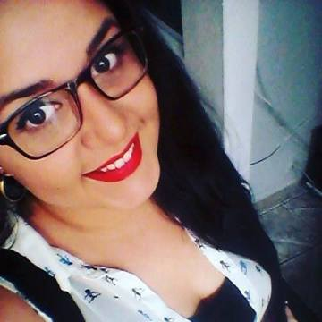 volta redonda muslim girl personals Volta redonda rj's best 100% free muslim dating site meet thousands of single muslims in volta redonda rj with mingle2's free muslim personal ads and chat rooms.