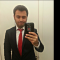 Yalcin, 33, Istanbul, Turkey