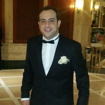 amr, 32, Cairo, Egypt
