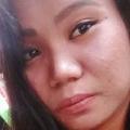 Sheenah fausto, 23, Dumaguete City, Philippines