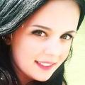 Cristina Monica, 24, Wertheim am Main, Germany