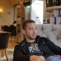 Medo, 31, Eilat, Israel