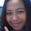 Janalyn, 21, Manila, Philippines