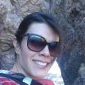 Eunice, 31, Mexicali, Mexico