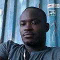 awindazi, 40, Accra, Ghana