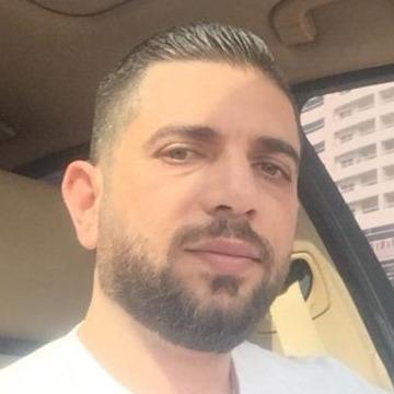 Maz, 39, Dubai, United Arab Emirates