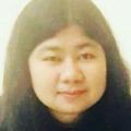 Ying, 29, Surat Thani, Thailand