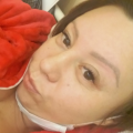 Екатерина, 33, Novosibirsk, Russian Federation