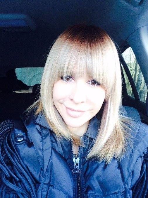 Лариса, 40, Yekaterinburg, Russian Federation