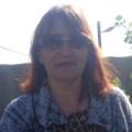 Tatiana Toletskaya, 58, Karagandy, Kazakhstan