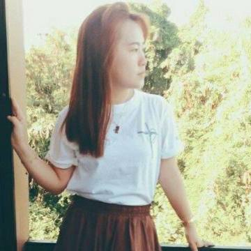 ความรัก เป็นเช่นไร, 27, Bangkok, Thailand