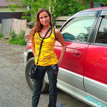 Bestia, 36, Saratov, Russian Federation