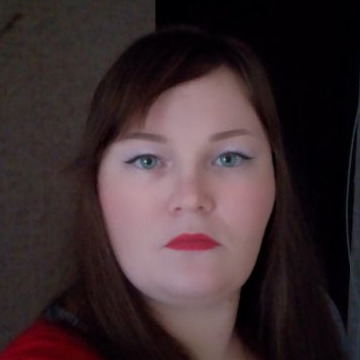 SVETLANOCHKA, 34, Naberezhnyye Chelny, Russian Federation