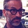 Bradley, 52, New York, United States