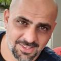 Ali, 37, Dubai, United Arab Emirates