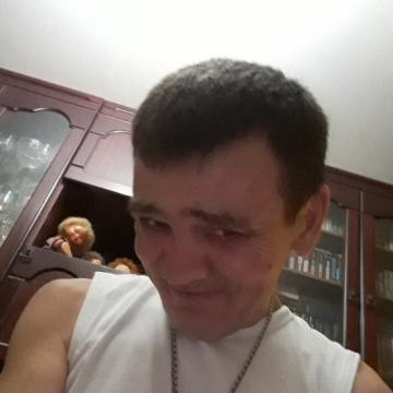 Анатолий Кузьмин, 54, Kostanay, Kazakhstan