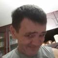 Анатолий Кузьмин, 53, Kostanay, Kazakhstan