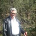 Ian, 70, Perth, Australia