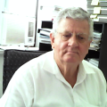 Ian, 71, Perth, Australia