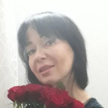 Вероника, 43, Kiev, Ukraine
