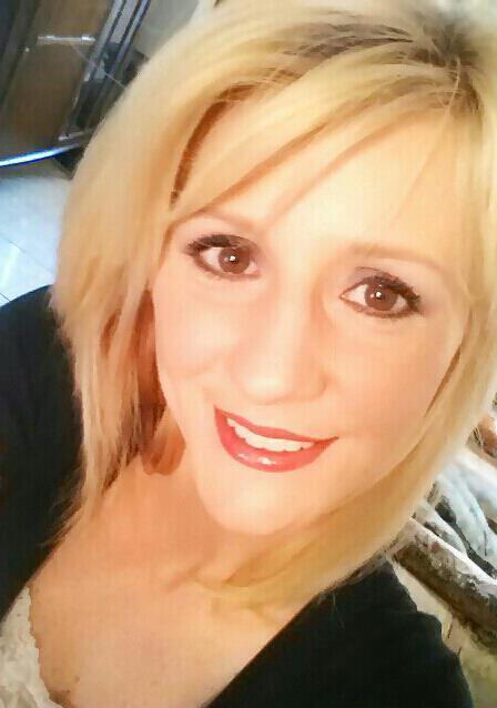 Ruth, 36, Manassas, United States