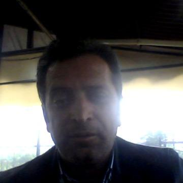 ezher, 38, Diyarbakir, Turkey