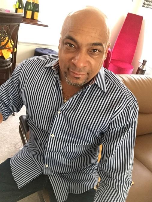 Nycartist, 41, Punta Cana, Dominican Republic