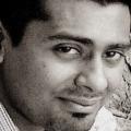 Anand, 34, Dubai, United Arab Emirates