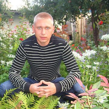 Борис  , 30, Almaty, Kazakhstan