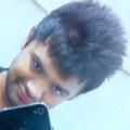 mohit, 31, Ahmedabad, India
