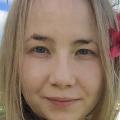 Evgeniya, 30, Izhevsk, Russian Federation