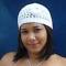 Daila, 30, Puerto La Cruz, Venezuela