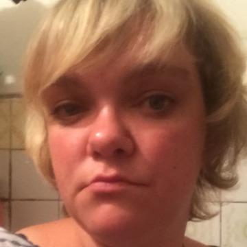 nata Tuleneva, 28, Kiev, Ukraine