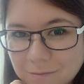 Настя, 29,