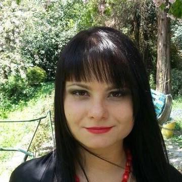 Оксана, 33, Uzhhorod, Ukraine