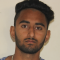 Ajay Chauhan, 24, Shimla, India