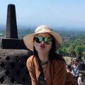 Veronika, 27, Denpasar, Indonesia