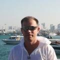 Igor, 46, Krasnoyarsk, Russian Federation