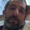 İbrahim skll, 42, Istanbul, Turkey