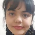 Guli, 20, Fergana, Uzbekistan