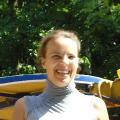 Ольга Васильева, 40, Barysaw, Belarus