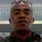 Emmanuel Olubukola John, 44, London, Nigeria