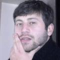 soso, 30, Tbilisi, Georgia