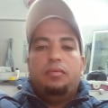 youssef, 36, Meknes, Morocco