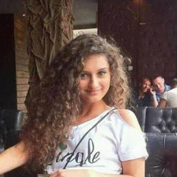 Angela, 29, Tirana, Albania