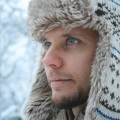 Олег Богомолов, 33, Krasnodar, Russian Federation