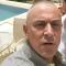 Charles, 52, Beirut, Lebanon