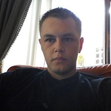 Александр сафонов, 29,