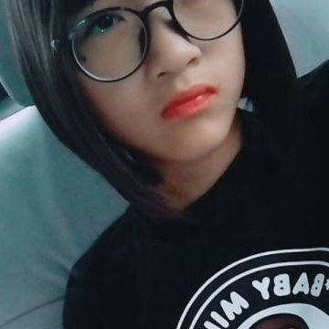 Jee N Chan, , Alor Star, Malaysia